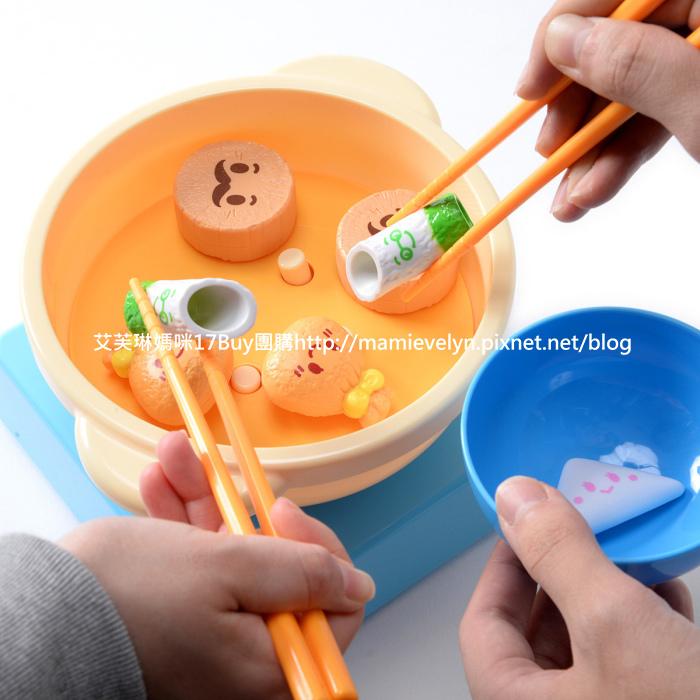 關東煮火鍋-5