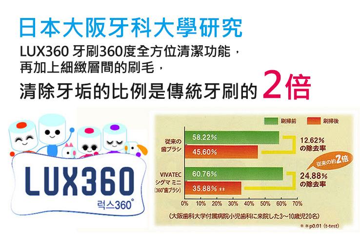 360-0226_05