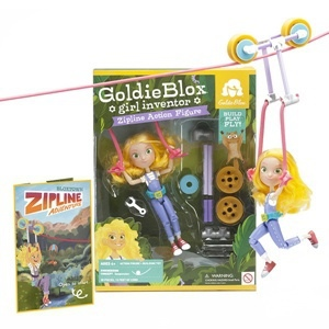 GoldieBlox_124