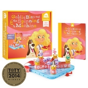 GoldieBlox_1787