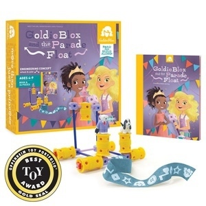 GoldieBlox_5654