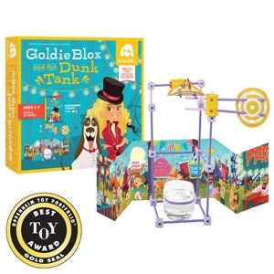 GoldieBlox_5265