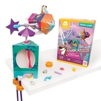 GoldieBlox_4380