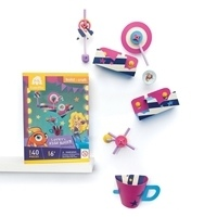 GoldieBlox_6895