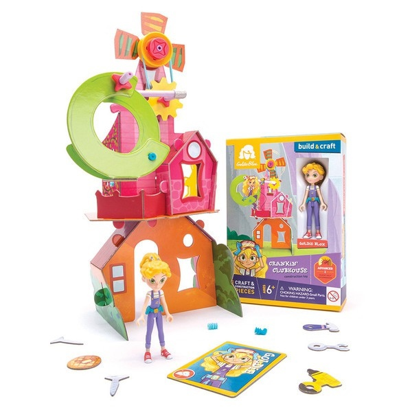 GoldieBlox_9203
