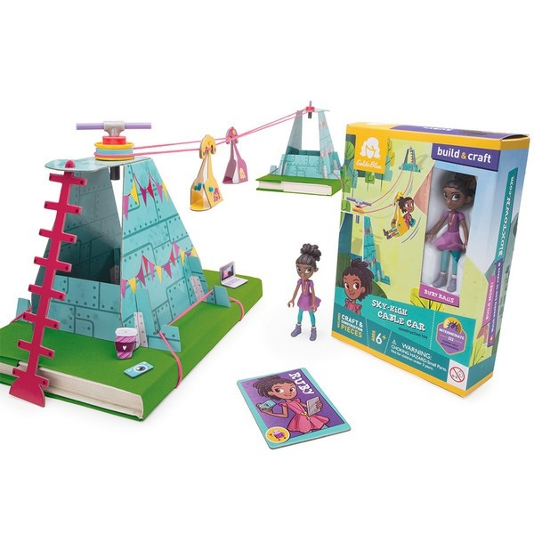 GoldieBlox_4692