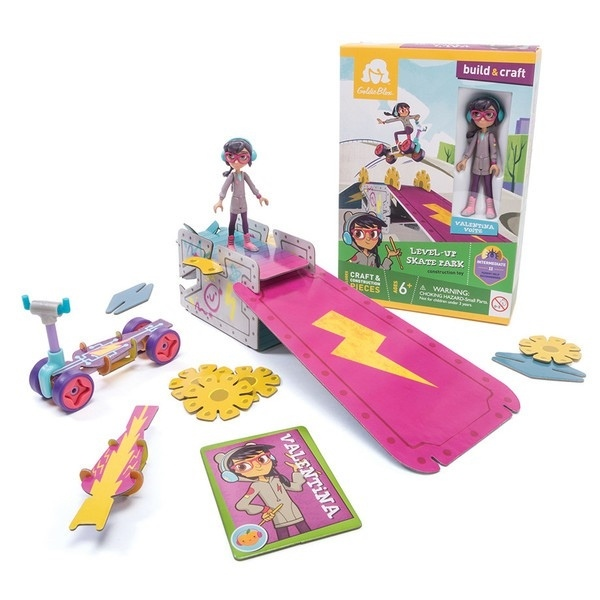 GoldieBlox_2510