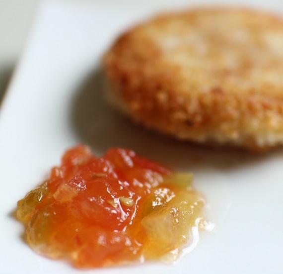 丹提絲紅綠番茄 (4)