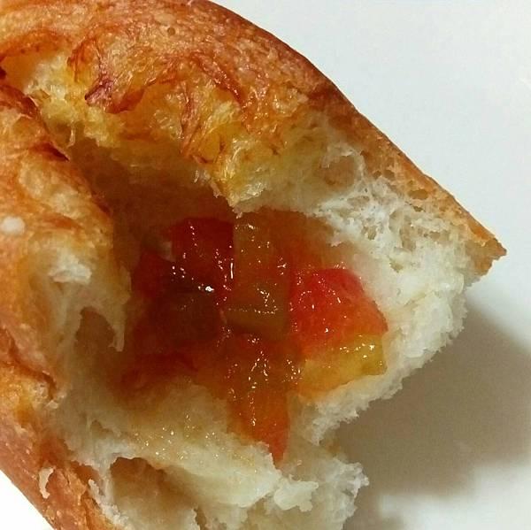 丹提絲紅綠番茄 (2)