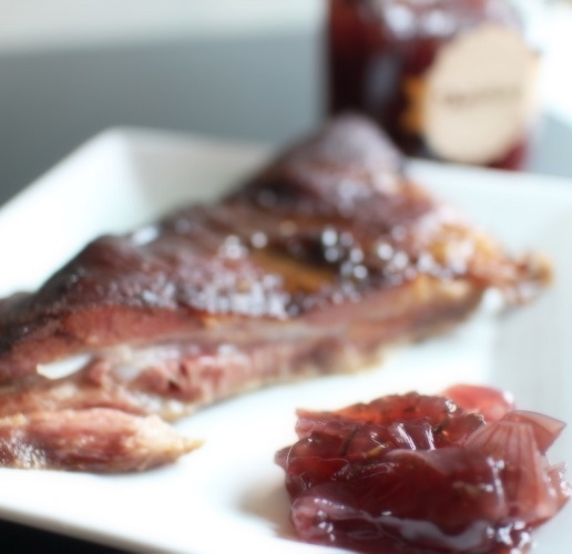 丹提絲紫洋蔥紅酒 (1)