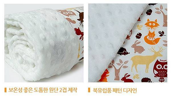 snow detail 03