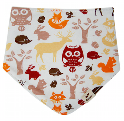 forest owl_01