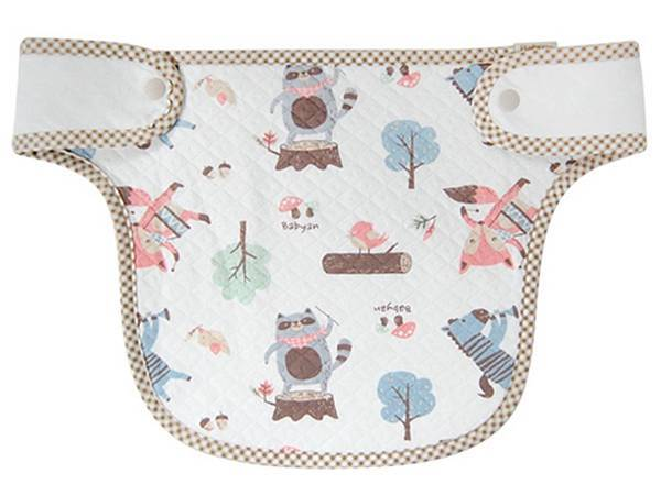 teething pad 02