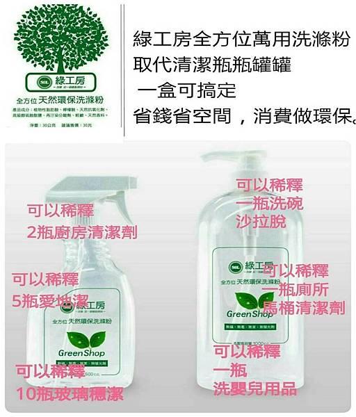 綠工房全方位環保洗滌粉-3