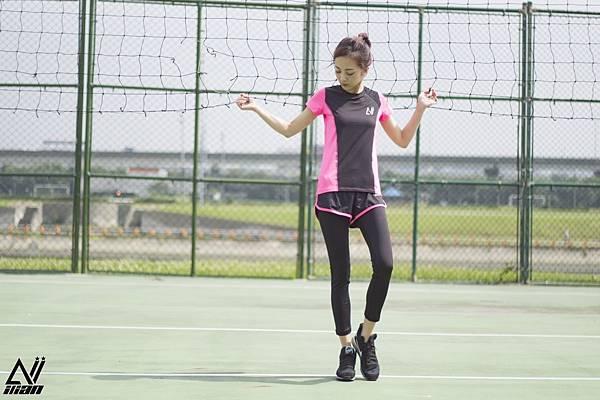 運動衣褲12