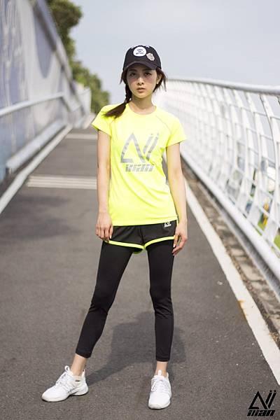 運動衣褲17