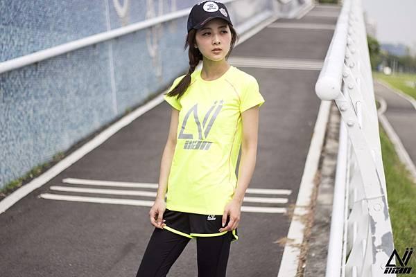 運動衣褲21