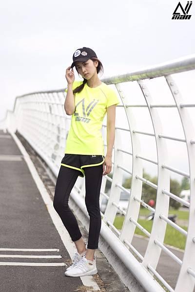 運動衣褲24