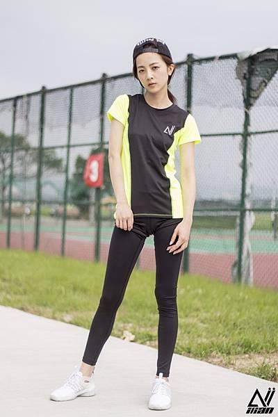 運動衣褲29