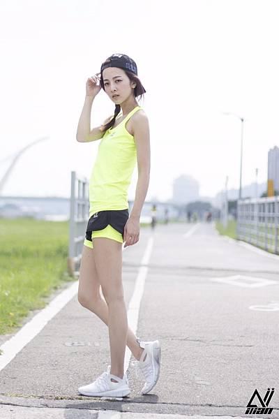 運動衣褲31