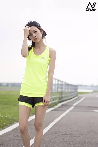 運動衣褲32