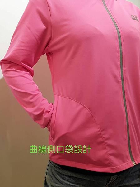 運動衣褲57