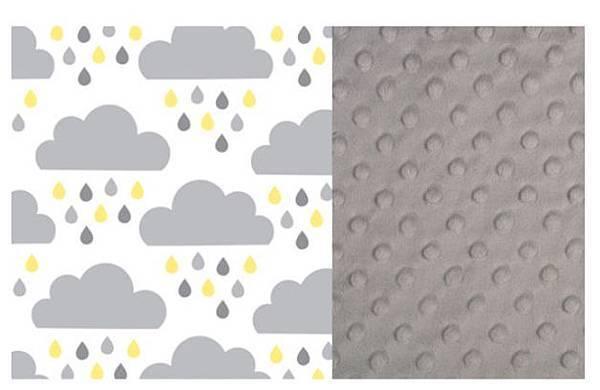 雲朵灰灰1.jpg