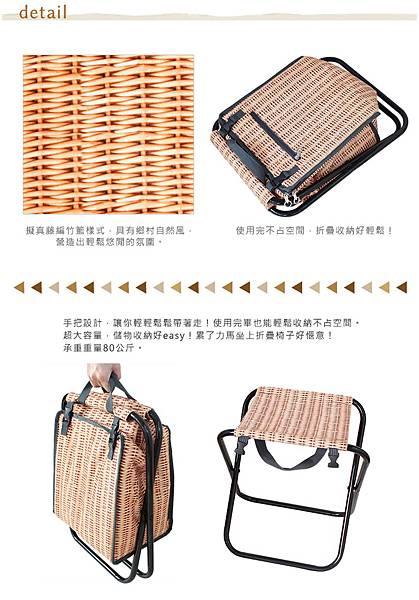 Vacances戶外保溫冷袋多用途收納椅1.jpg