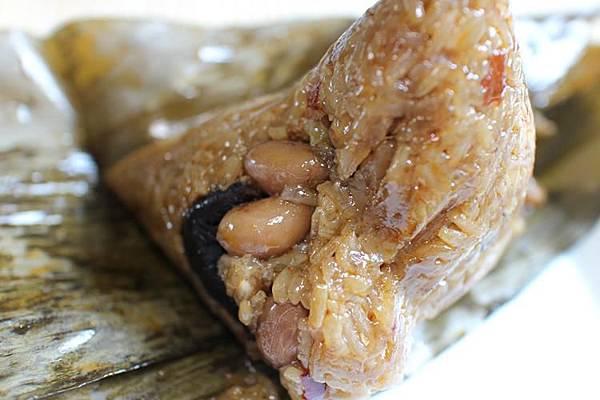辣味雞粽2.jpg
