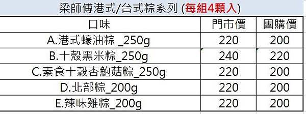 粽子團購價.jpg