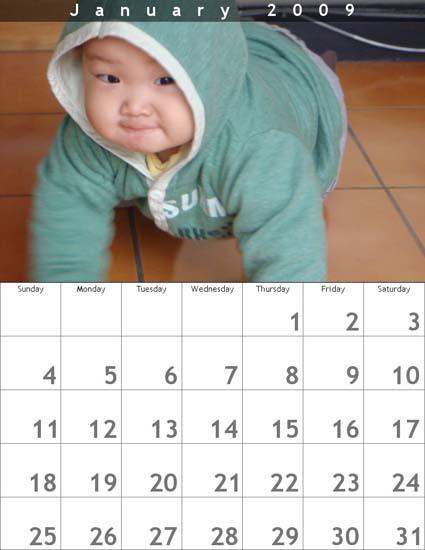 calendar6932158.jpg