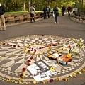 獻給John Lennon