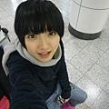 2008.2 旺福二度遠征日本