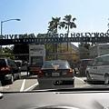 我在LA的最愛!!環球影城!!!!!