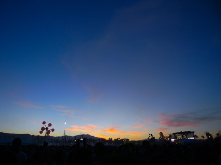 sunset in coachella.jpg