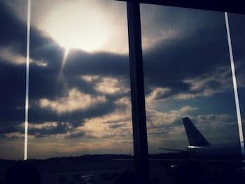 Narita airport.jpg