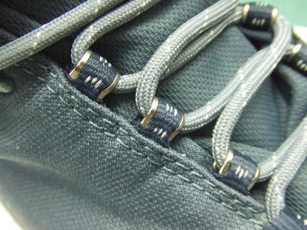 montrail_stratos-鞋帶扣.JPG