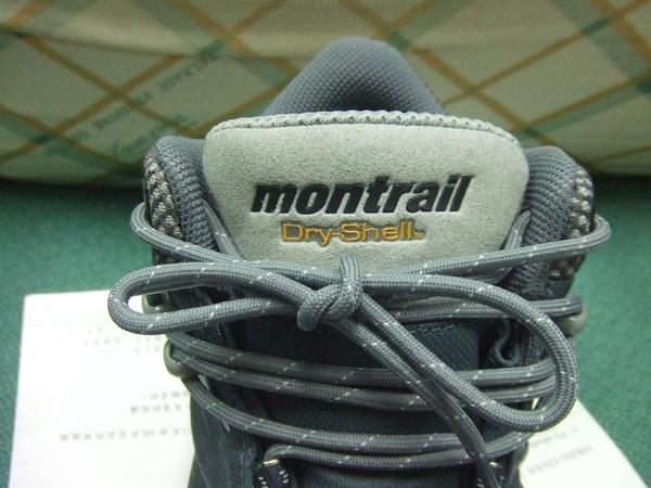 montrail_stratos-鞋舌