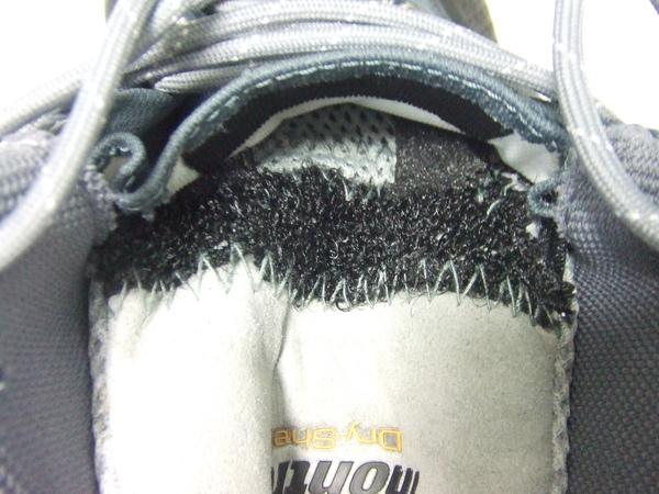 montrail_stratos-鞋舌內1.JPG