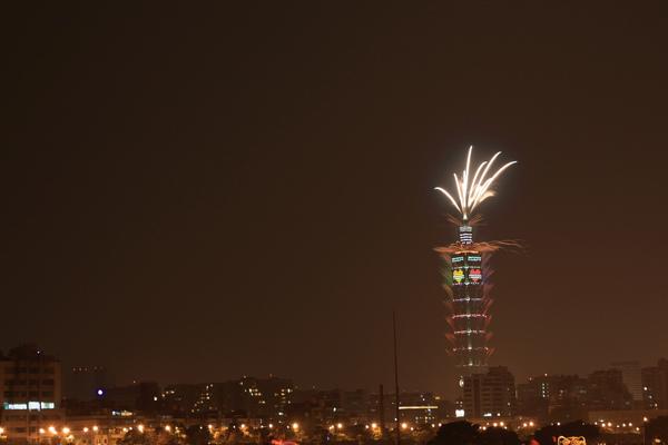 2009_101煙火-13.JPG