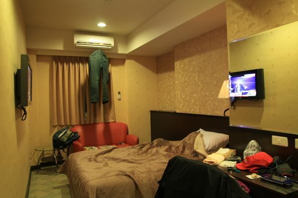 合家歡旅店-1.JPG