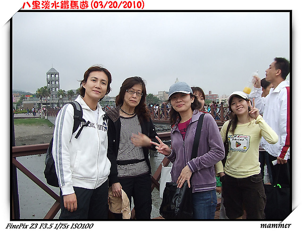 nEO_IMG_DSCF1779.jpg