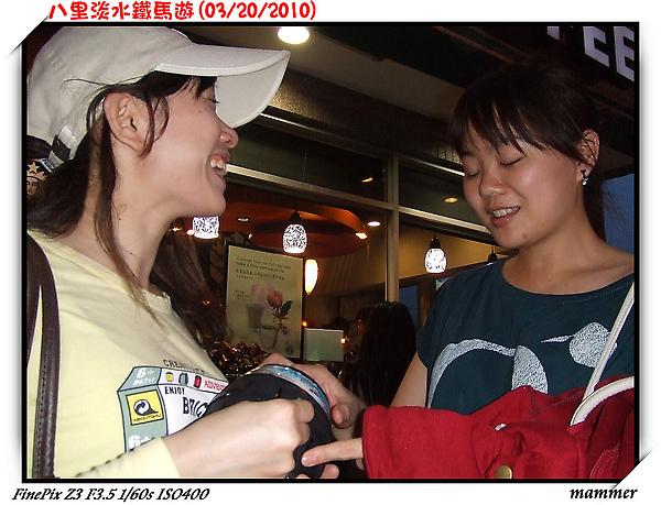 nEO_IMG_DSCF1789.jpg