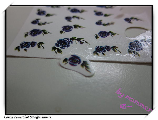 淘寶 水印貼