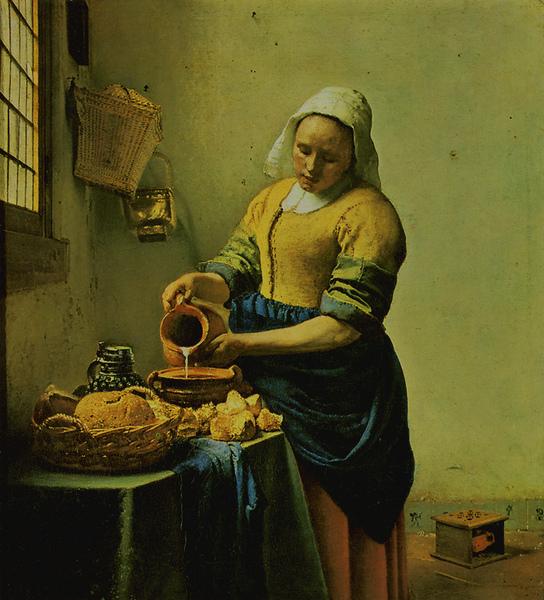 vermeer-1658x.jpg