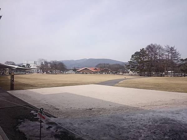 2015-03-18 13.21.29.jpg