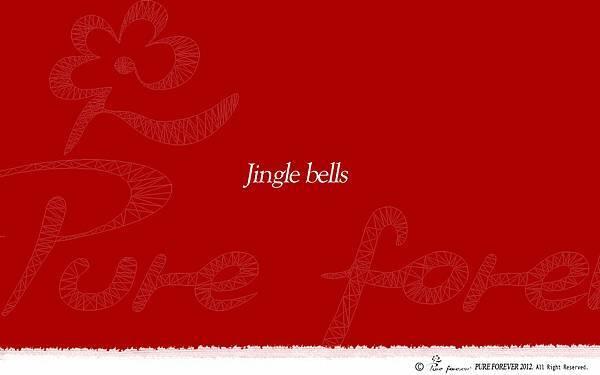 jinglebells 1.jpg