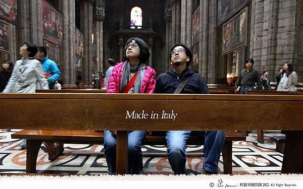 Italy a1