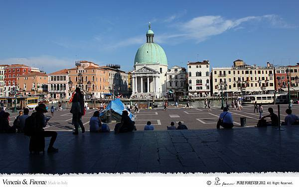 Italia h23