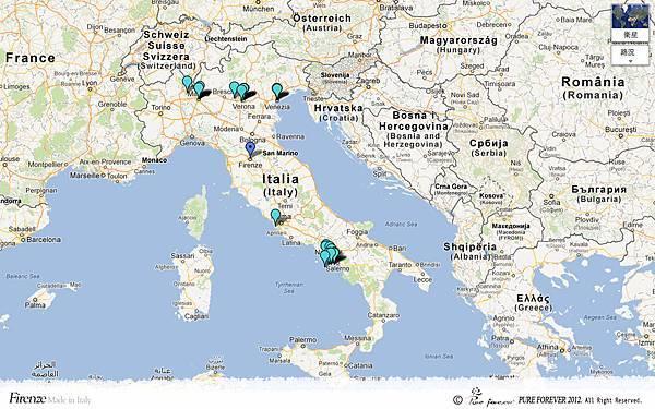 Italia i4